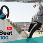 Backbeat Fit 3100 True Wireless Sport Cover
