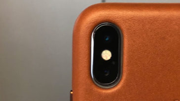 Iphone X Case Not Fit Iphone Xs Img 2