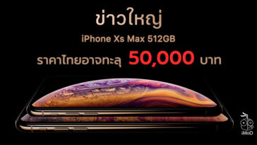Iphone Xs Max Maximum Price Expensive Cover