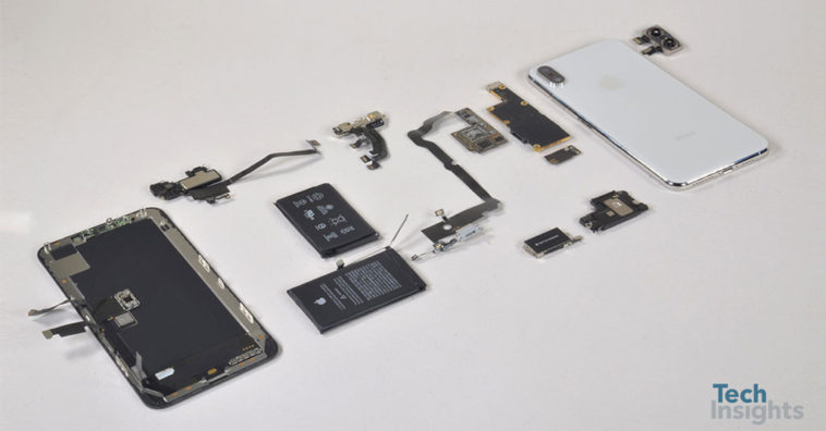 Iphone Xs Max Teardown Img 3