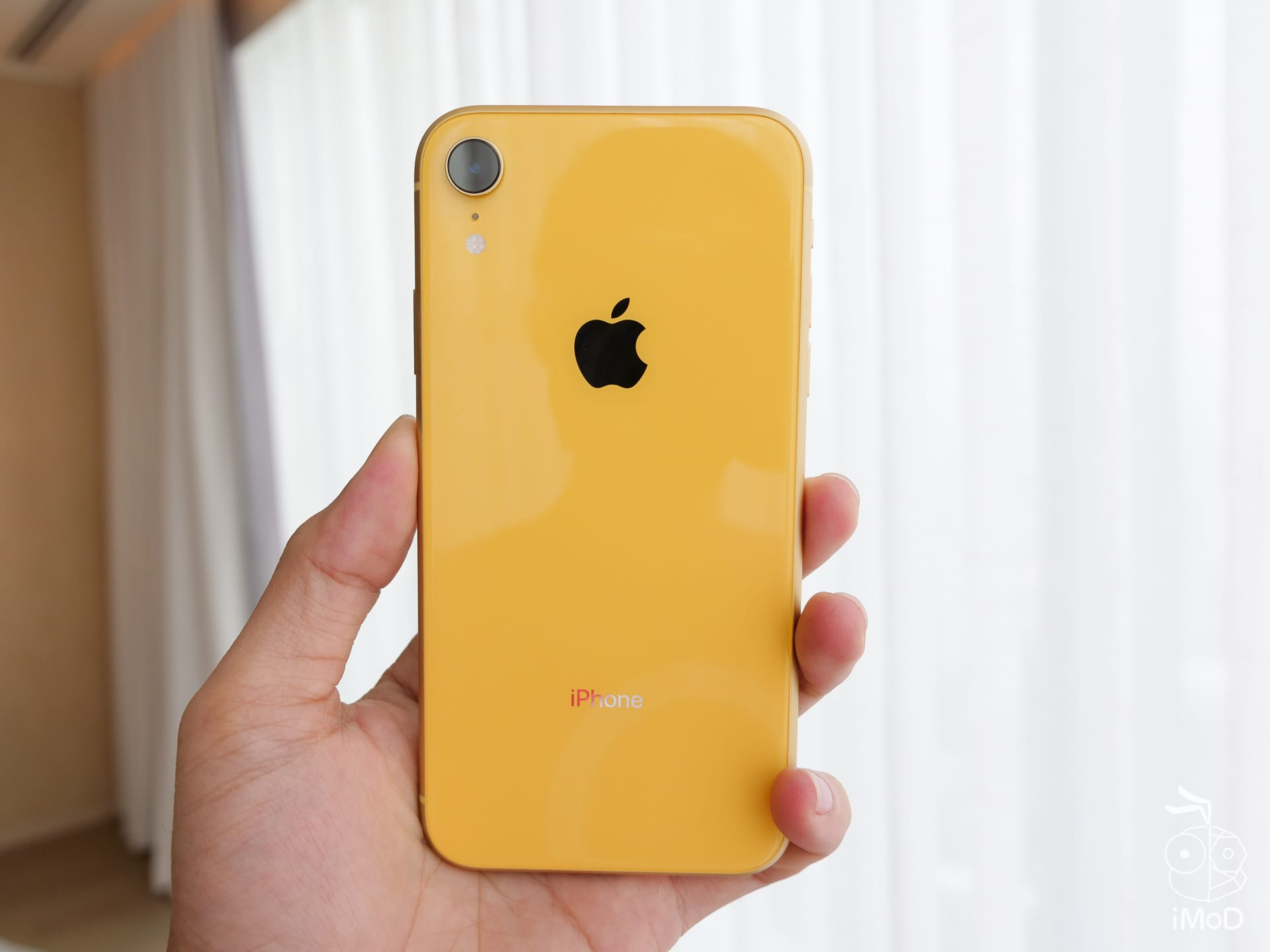 Iphone Xr Colors 1199116