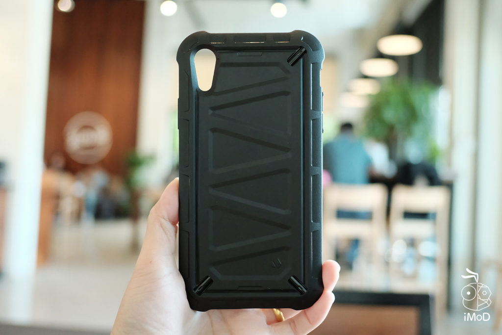 Jtlegend Guardian Z Case Iphone Xr Review 2