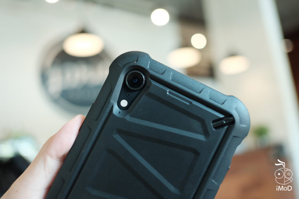 Jtlegend Guardian Z Case Iphone Xr Review 7