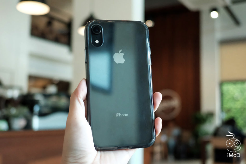Jtlegend Cushion Case Iphone Xr Review 4