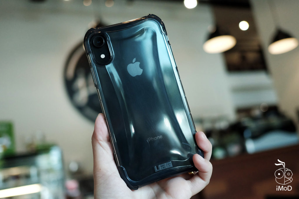 Uag Plyo Case Iphone Xr Case Review 6