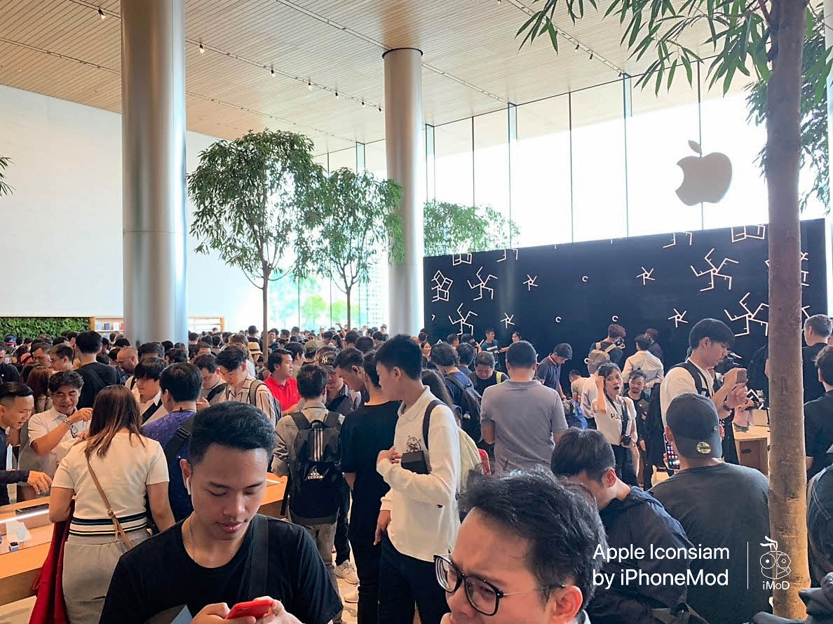 Apple Iconsiam Imod 0033