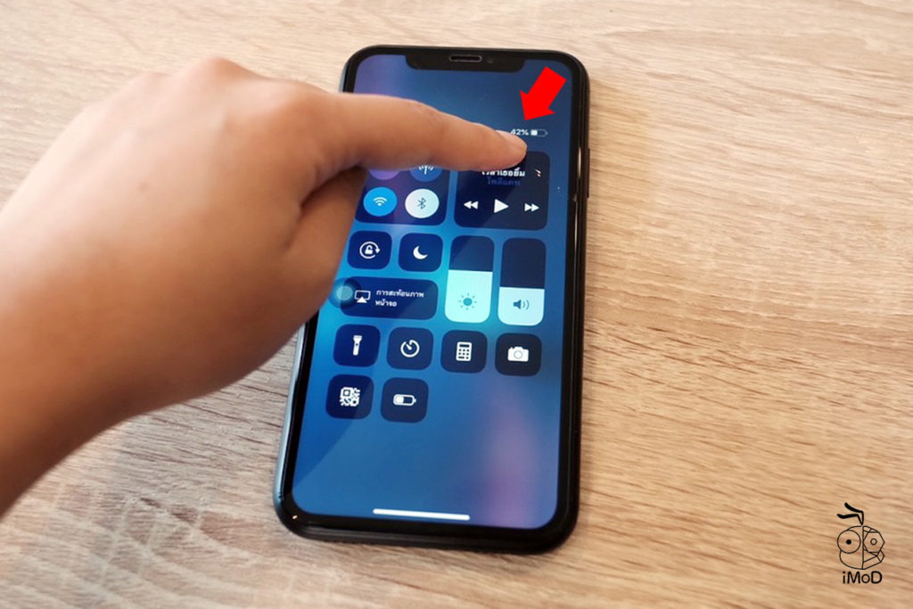 How To Use Iphone X Xr Xs Gesture 5