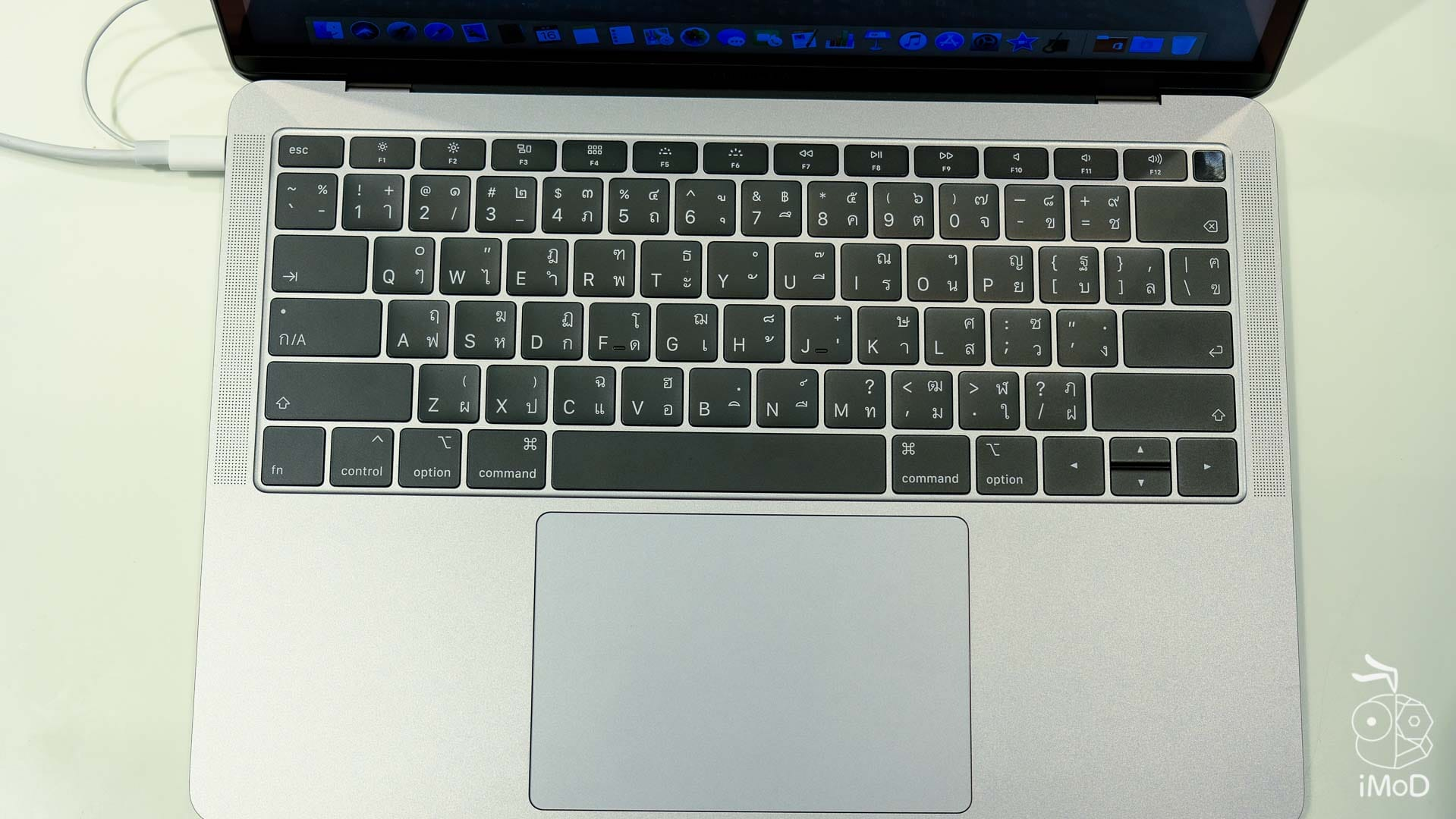 Ipad Pro Macbook Air 2018 Studio7 2361