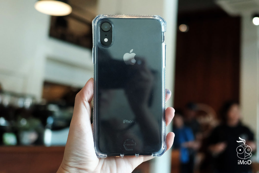 Itskins Spectrum Case Iphone Xr Review 5