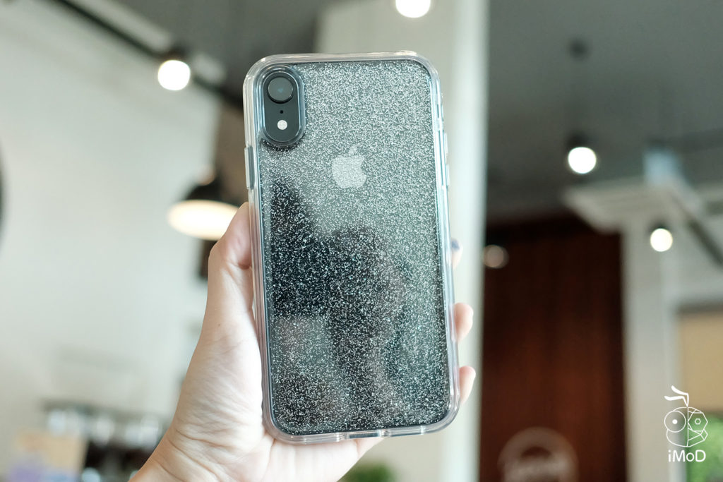 Prodigee Case Iphone Xr Review 5