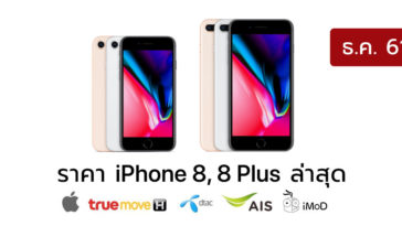 Iphone 8 Price Update Dec 2018