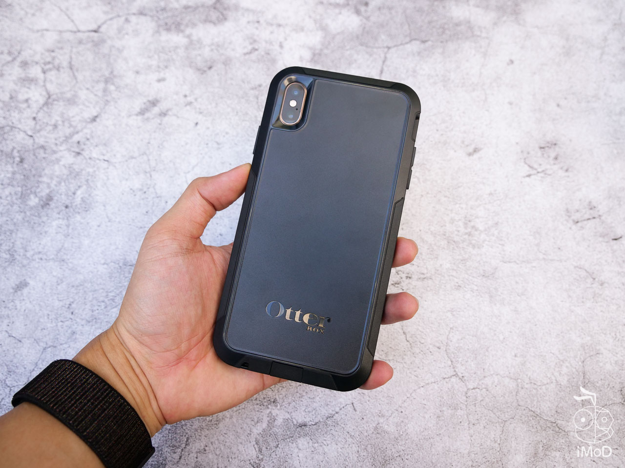 Otterbox Iphone Xs Max Case Review 1211828