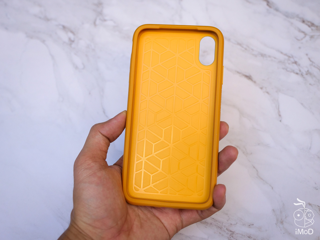 Otterbox Iphone Xs Max Case Review 1211893