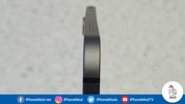 Apple Ipad Pro 2018 Bend