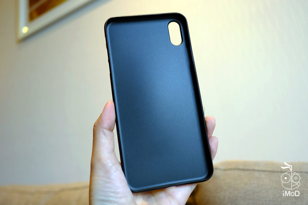Black Rhino Iphone Xs Max 2