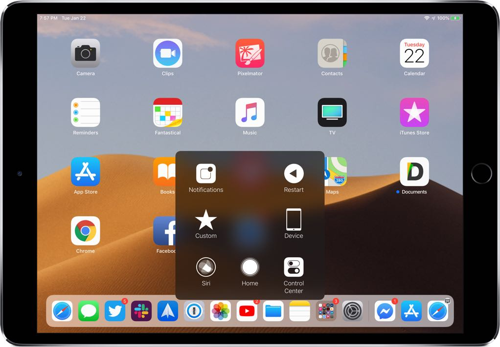 Ipad 10 Useful Tips 9