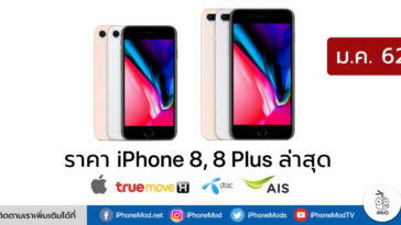 Iphone 8 Price Update