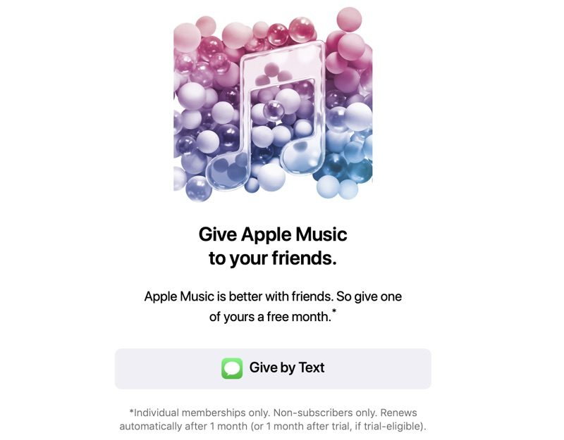 Applemusiconemonthfree 800x625