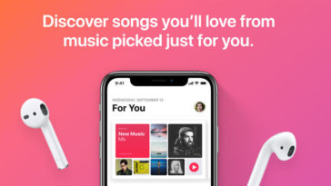 Apple Music Img 2