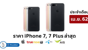 Iphone 7 Price Update April 2019