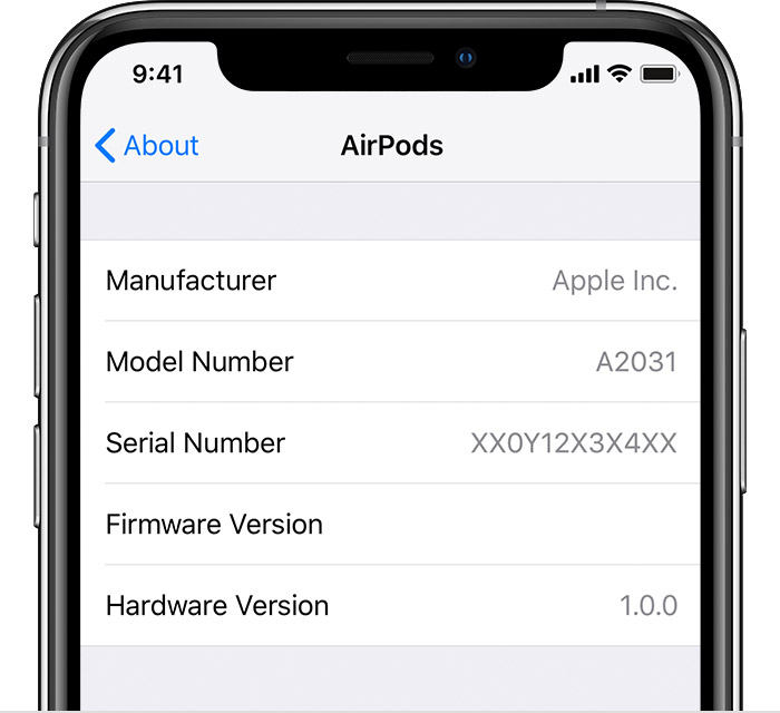 Airpod How To Tips 24