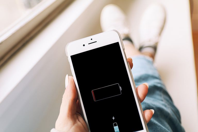4 Reason Affect Iphone Health Battery Dropping 1