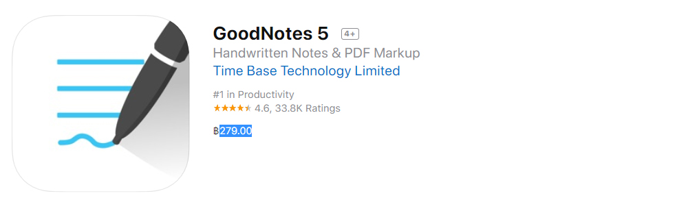 Best Apps Taking Notes 01