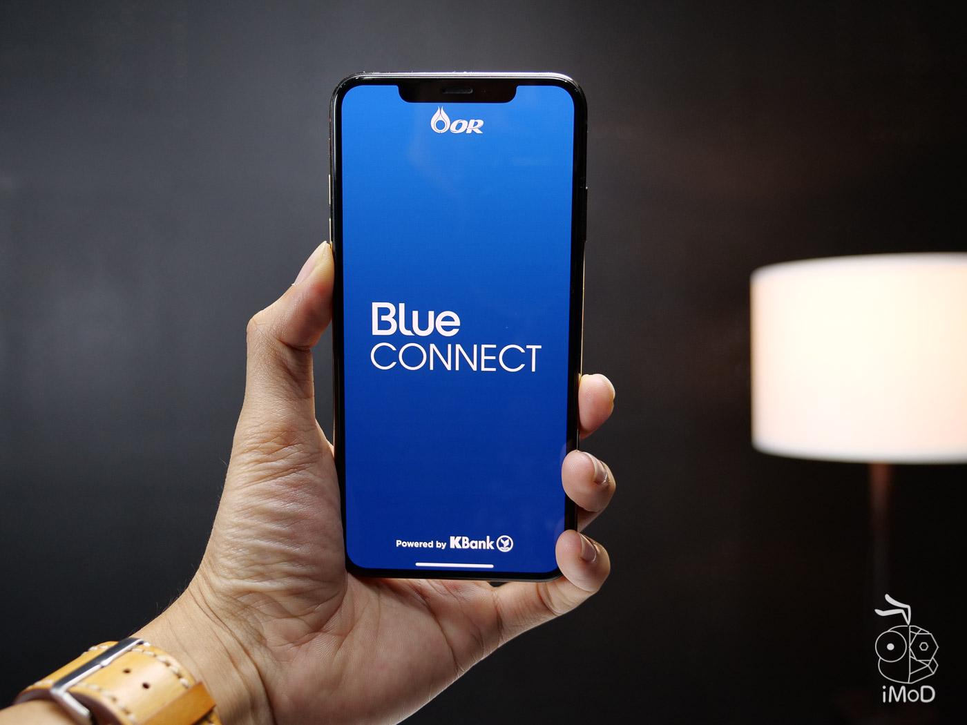 Ptt Blue Connect E Wallet Review 1011583